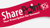 SharePoint Rx Home