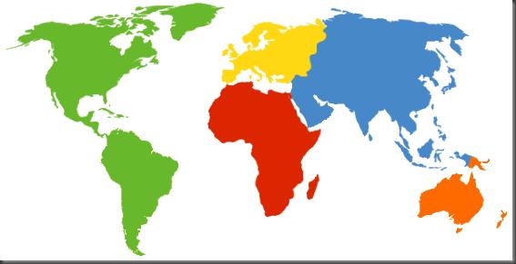 Lets Make a Clickable Image Map Using SharePoint Designer 2010