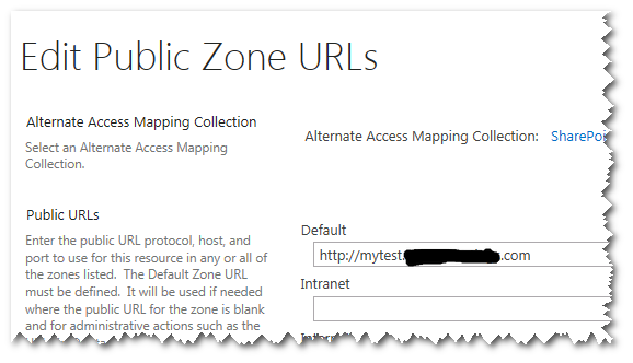 SharePoint Infrastructure | Are you a user? | Page 2